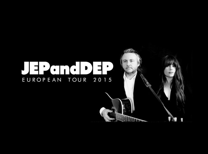 JEPandDEP Europe smal22l