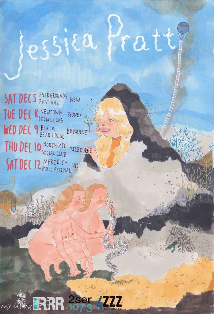 jessica-pratt-poster-698x1024
